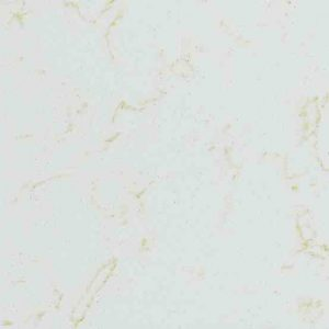 GOLD CARRARA