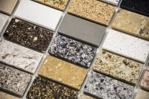 Granite Suppliers price India